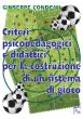 Criteri psicopedagogici e didattici per la costruzione di un sistema di gioco