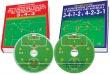 OFFERTA LUCCHESI  2 Volumi + 2 DVD