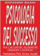 PSICOLOGIA DEL SUCCESSO
